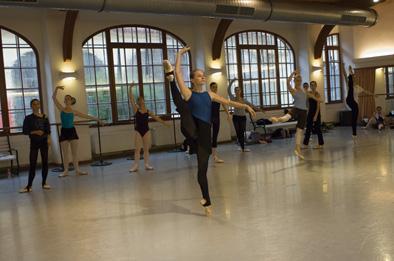 Daria Pavlenko girls solo class 12.jpg