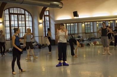 Daria Pavlenko girls solo class 13.jpg