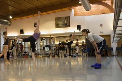 Daria Pavlenko girls solo class 18.jpg