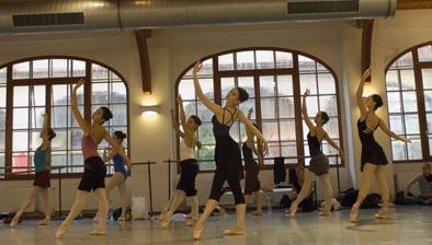 Daria Pavlenko girls solo class 2.jpg