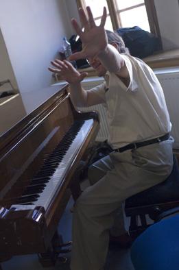 Sergei 1.jpg