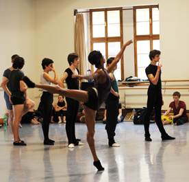 Boys solo class with Laurent Novis 2.jpg