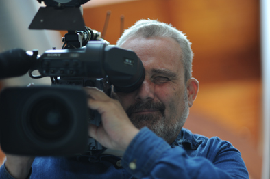 Film Director Martin Kubala.jpg