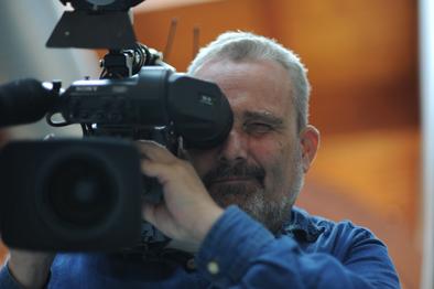 Film Director Martin Kubala.jpg