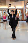 Isabelle Ciaravola solo class 18.jpg