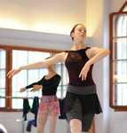 Isabelle Ciaravola solo class 26.jpg