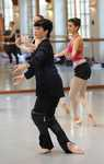 Isabelle Ciaravola solo class 35.jpg