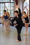 Isabelle Ciaravola solo class 5.jpg