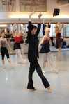 Isabelle Ciaravola solo class 7.jpg