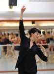 Isabelle Ciaravola solo class 9.jpg