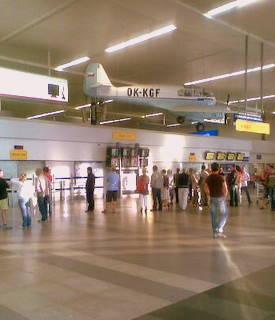 Arrival Hall-1.jpg