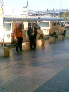 Cedaz Mini Buses-1.jpg