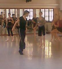 Daria Pavlenko solo class 1.jpg