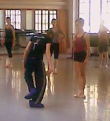 Daria Pavlenko solo class 2.jpg