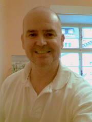 Ian in office.jpg