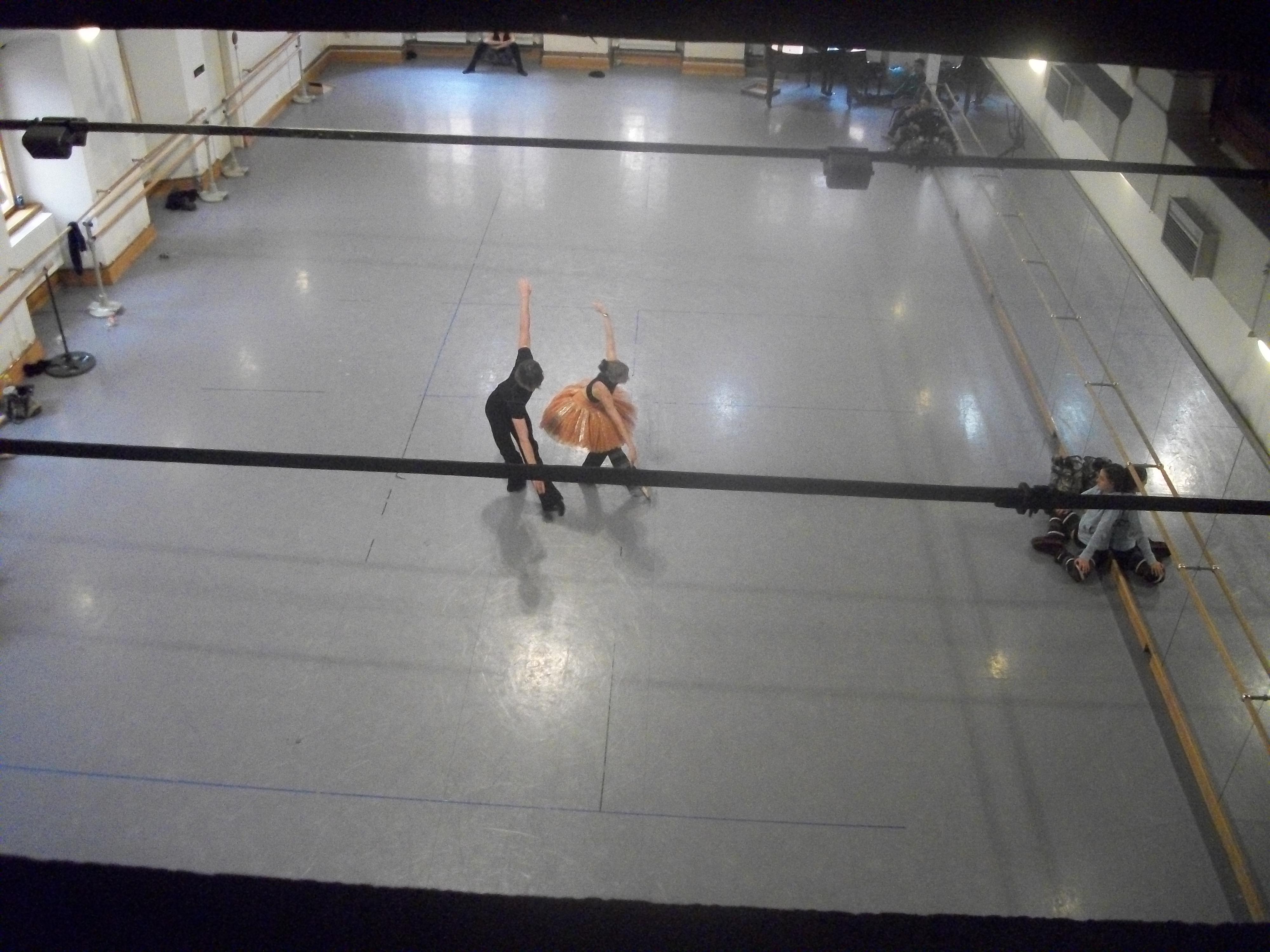 daria-and-vadim-rehearsal-5