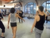 tamara-rojo-and-julio-bocca-teaching-pas-de-deux-1