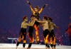 olympics-closing-ceremony-2012
