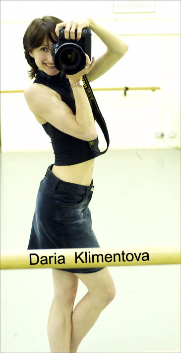 daria-photographer.jpg