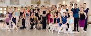 daria-klimentova-class-group