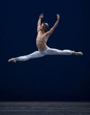 Het Nationale Ballet - Le Corsaire - foto Angela Sterling_140359