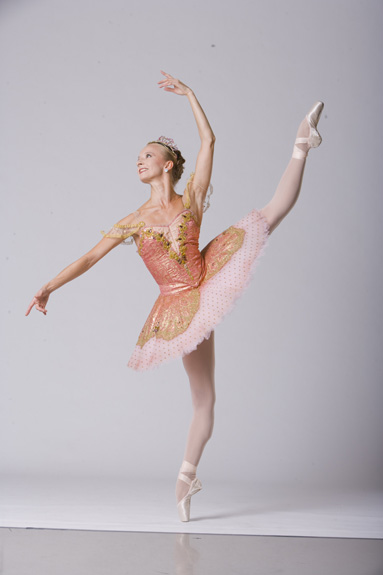 Boston Ballet Larissa 1