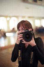 daria_klimentova_and_camera