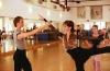 daria_with_dancers_karel_audy_and_natasha_oughtred