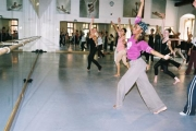 brenda_edwards_taking_class_milan_fara