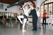 greg_horsman_demonstrating_corrections_in_pas_de_deux_milan_fara