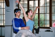 martin_winter_and_michaela_wenzelova_soloist_with_the_national_theatre_taking_daria_and_gregs_pas_de_deux_class_milan_fara