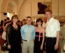 czech_ambassador_to_london_stefan_fule_with_his_wife_hana_and_the_deputy_british_michael_taltham_milan_fara