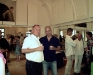 daniel_dvorak_director_of_the_national_theatres_with_mark_baldwin_of_rambert_dance_co_milan_fara