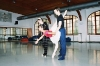 daria_klimentova_coaching_monica_and_michael_milan_fara