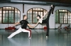 daria_klimentova_demonstrating_with_one_of_the_students_milan_fara