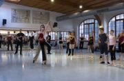 daria_and_laurent_demonstrating_week_1_pas_de_deux_2