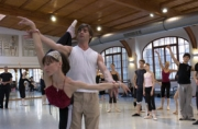 daria_and_laurent_demonstrating_week_1_pas_de_deux_3