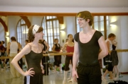 daria_with_emmerich_in_pas_de_deux