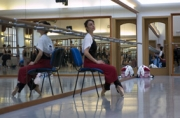 girls_solo_class_with_viviana_durante_2