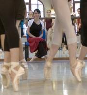 girls_solo_class_with_viviana_durante_22