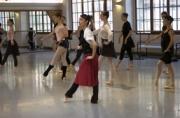 girls_solo_class_with_viviana_durante_4