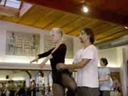 ivan_cavallari_demonstrating_pas_de_deux_1