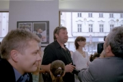 daria-klimentova-exhibition-opening-1