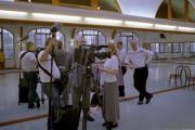 film-crew-with-ian