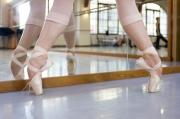 cara_s_feet