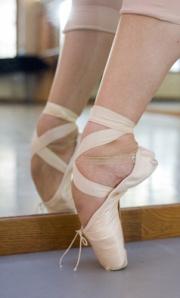 cara_s_foot