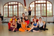 daria_klimentova_and_jan_eric_wikstrom_with_pilzen_dancers_1
