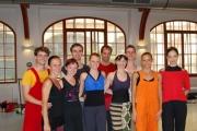 daria_klimentova_and_jan_eric_wikstrom_with_pilzen_dancers_2