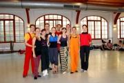 daria_klimentova_and_jan_eric_wikstrom_with_pilzen_dancers_3