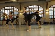 daria_pavlenko_girls_solo_class_1